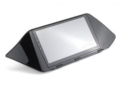 """Incar (Intro) Incar RHY-FC334   10.1"""" переходная рамка Hyundai Sonata 2020+ (фото, вид 2)"""