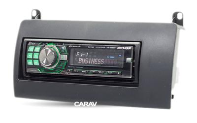 Carav Рамка ROVER 75 1999-2005 (CARAV 11-033) (фото, вид 2)