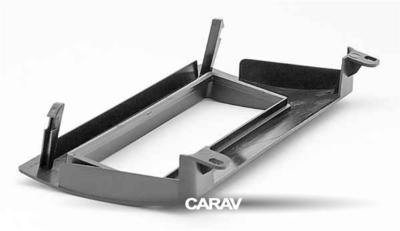 Carav Рамка ROVER 75 1999-2005 (CARAV 11-033) (фото, вид 3)
