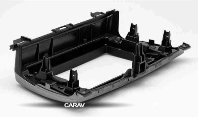 Carav Рамка MAZDA (6), Atenza 2008-2012 (CARAV 08-011) (фото, вид 4)