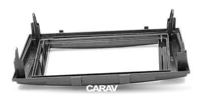 Carav Рамка TOYOTA Avensis (T270) 2009-2015 (CARAV 11-173) (фото, вид 4)