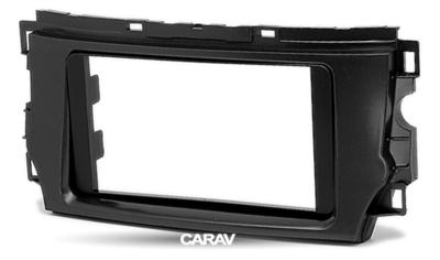 Carav Рамка TOYOTA Avalon 2010-2012 (CARAV 11-205) (фото, вид 5)