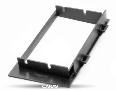 Carav Рамка TOYOTA Windom (CV10) 1991-1996 / LEXUS ES 1992-1996 (CARAV 11-211) (фото, вид 3)