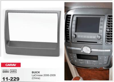 Carav Рамка BUICK LaCrosse 2006-2009 (CARAV 11-229) (фото, вид 2)