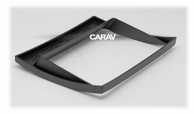 Carav Рамка BUICK LaCrosse 2006-2009 (CARAV 11-229) (фото, вид 5)