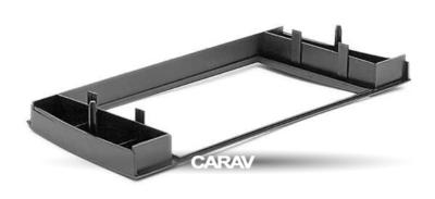 Carav Рамка BUICK Regal 2005-2008 (CARAV 11-232) (фото, вид 5)