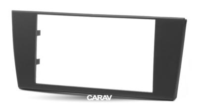 Carav Рамка BUICK Regal 2005-2008 (CARAV 11-232) (фото, вид 6)