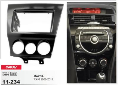 Carav Рамка MAZDA RX-8 2008-2011 (CARAV 11-234) (фото, вид 3)