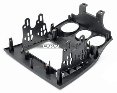 Carav Рамка MAZDA RX-8 2008-2011 (CARAV 11-234) (фото, вид 6)