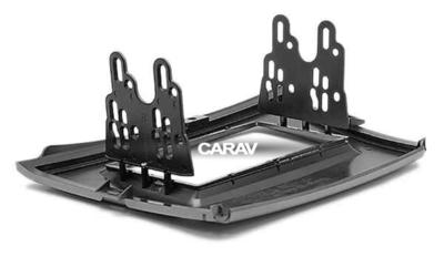 Carav Рамка BYD M6 2010+ (CARAV 11-244) (фото, вид 3)