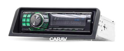 Carav Рамка PEUGEOT (106) 1991-2003 (CARAV 11-309) (фото, вид 2)