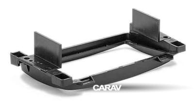 Carav Рамка CHEVROLET Sail 2010+ (CARAV 11-355) (фото, вид 5)