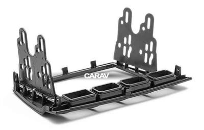 Carav Рамка KIA Picanto 2004-2008 (CARAV 11-361) (фото, вид 6)