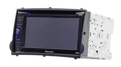 Carav Carav 11-411   2DIN переходная рамка Hyundai H-1, Starex 2007-2015, i800, iMax 2008-2015 (фото, вид 2)