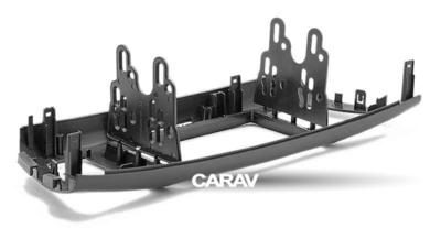 Carav Рамка HONDA Accord 2013+ (CARAV 11-443) (фото, вид 3)