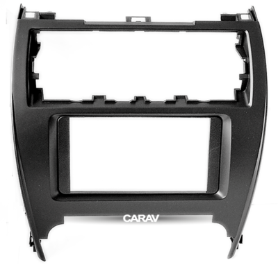 Carav Рамка TOYOTA Camry 2011-2015 (для рынка Америки-Азии) (CARAV 11-466) (фото, вид 4)