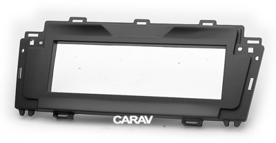 Carav Рамка BRILLIANCE H530, V5 2011+ (CARAV 11-485) (фото, вид 4)