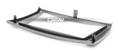 Carav Рамка PROTON GEN-2 2004+, Persona 2007-2016 (CARAV 11-554) (фото, вид 2)