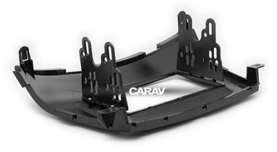 Carav Рамка NISSAN Murano 2015+ (CARAV 11-643) (фото, вид 4)