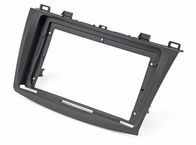 "Incar (Intro) Incar RMZ-FC424 | 9"" переходная рамка Mazda 3 2009-2014 (фото, вид 1)"