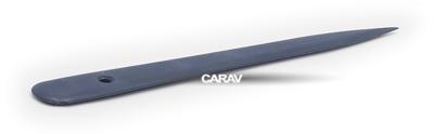 Carav Набор инструментов для установщика Car Audio (6 предметов) (CARAV IT-22) (фото, вид 2)