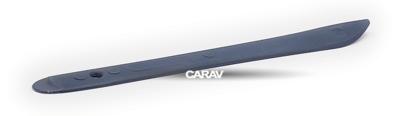 Carav Набор инструментов для установщика Car Audio (6 предметов) (CARAV IT-22) (фото, вид 3)