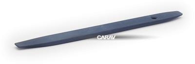 Carav Набор инструментов для установщика Car Audio (6 предметов) (CARAV IT-22) (фото, вид 4)