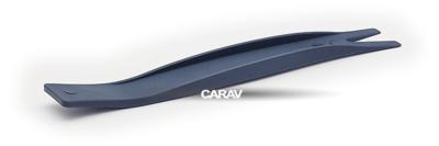 Carav Набор инструментов для установщика Car Audio (6 предметов) (CARAV IT-22) (фото, вид 6)