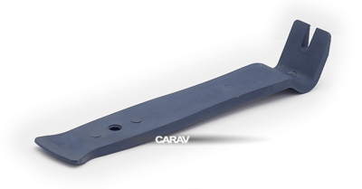Carav Набор инструментов для установщика Car Audio (6 предметов) (CARAV IT-22) (фото, вид 7)