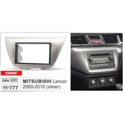 Carav Рамка MITSUBISHI Lancer IХ 2000-2010 (CARAV 11-777). Вид 2