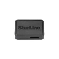StarLine StarLine Сигма 34. Вид 2