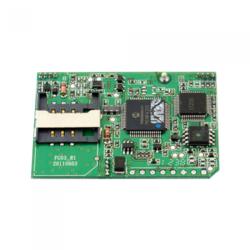 StarLine Модуль StarLine Мастер 6 GSM. Вид 2