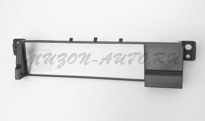 Incar (Intro) Переходная рамка Incar RBW3 для BMW 3 (46 кузов) (фото)