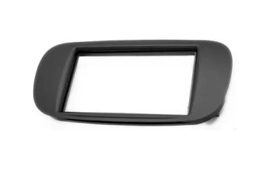 Carav Рамка FIAT (500) 2007+ (CARAV 11-322) (фото)