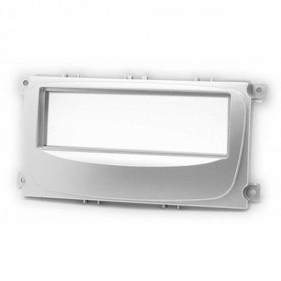 Carav Рамка FORD Focus II, Mondeo, S-Max, C-Max 2007-2011; Galaxy II 2006-2011; Kuga 2008-2012 (CARAV 11-415) (фото)