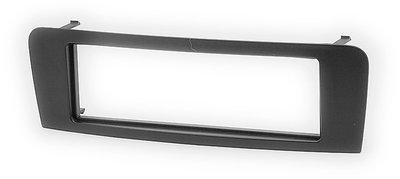 Carav Рамка MERCEDES-BENZ A-klasse (W176) 2012+, В-klasse (W246) 2012+; GLA-klasse (X156) 2014+ (CARAV 11-594) (фото)