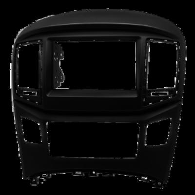 Carav Рамка HYUNDAI H-1, Starex, i800, iLoad, iMax 2015+ (CARAV 11-604) (фото)