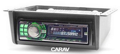 Carav Рамка Универсальный лоток ((183 x 53 mm) (CARAV 11-695) (фото)