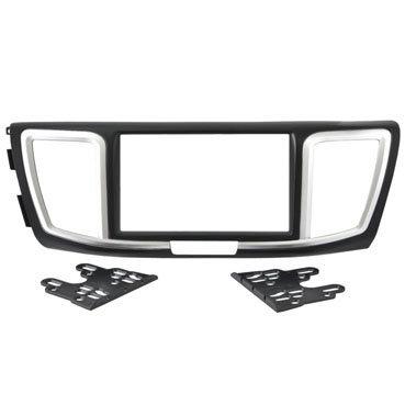 Incar (Intro) Переходная рамка Honda Accord 13+ 2DIN (крепеж) (Incar RHO-N13) (фото)