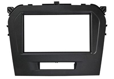 Incar (Intro) Переходная рамка Incar RSZ-N11A для Suzuki Vitara 15+ (Intro RSZ-N11A)