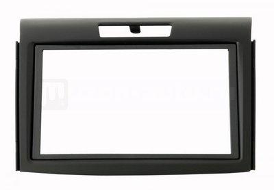 Incar (Intro) Переходная рамка Honda CRV 2012+ 2DIN (Incar RHO-N15) (фото)