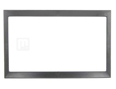 Incar (Intro) Переходная рамка Citroen C2, C3, Jumpy 07+ 2DIN RFR-N10 (фото)