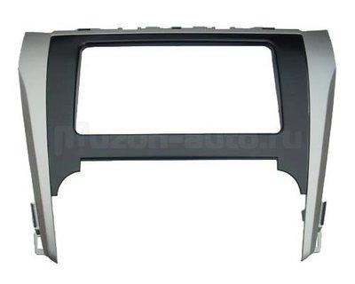 Incar (Intro) Переходная рамка Toyota Camry (Incar RTY-N38) (фото)