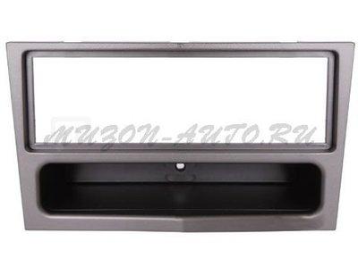 Incar (Intro) Переходная рамка Opel Zafira ROP-N04 (фото)