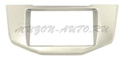 Incar (Intro) Переходная рамка Lexus RX-330, 350 2DIN (Incar RLS-RX02) (фото)