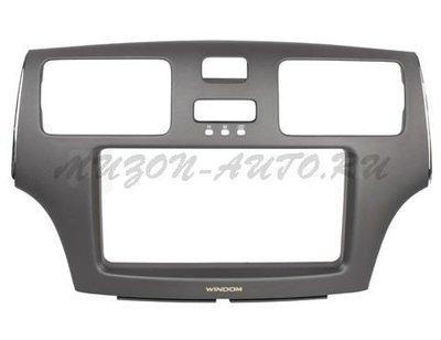Incar (Intro) Toyota Windom (2001-2011), LEXUS ES300 (Incar RTY-N20) (фото)