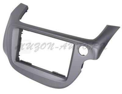 Incar (Intro) Incar RHO-N09   2DIN переходная рамка Honda Fit (правый руль) (фото)