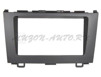 Incar (Intro) Переходная рамка Honda CRV 07+ 2din (Incar RHO-N07) (фото)