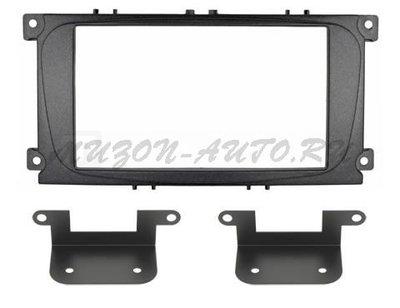 Incar (Intro) Переходная рамка Ford Focus 2 sony, Mondeo Incar RFO-N15 (фото)