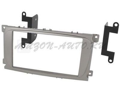 Incar (Intro) Переходная рамка Ford Focus 2 sony, Mondeo (Incar RFO-N15S) (фото)